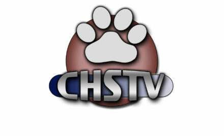 Chelmsford high School TV Move-Up Camp